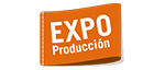 Expo Produccion Logo