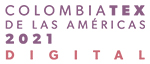 Colombia Tex Logo